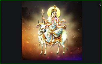 If you have any desire in your mind then just do this thing on the ninth day of Navratri