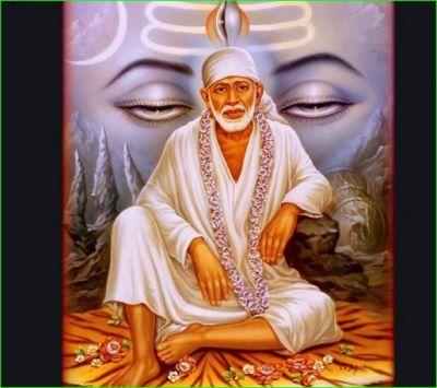 Know 11 Promises of Sai Baba of Shirdi