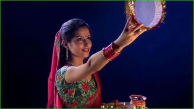 Know if you can take medicines on Karwachauth or not
