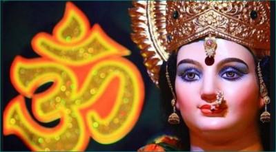 Chaitra Navratri 2021 Ghatasthapana Muhurat