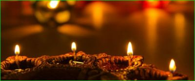 Know about auspicious occasions and time that occurs during Diwali days