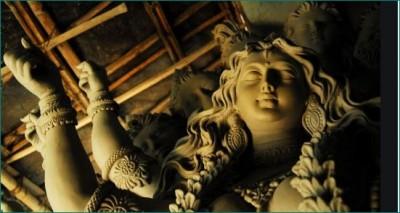 Know exact dates of Durga Saptami, Ashtami, MahaNavami and Dussehra