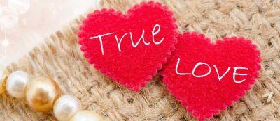 शरद पूर्णिमा: सच्चे प्यार को पाने के लिए करें यह उपाय