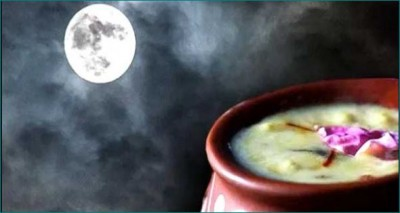 Try these two remedies on Sharad Purnima for monetary benefits