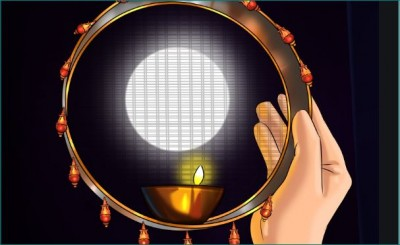 Karwa Chauth 2020: know the significance and method to worship