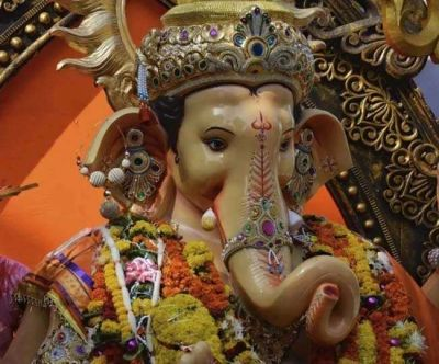 Keep these things in mind while bringing Ganpati Bappa in your house