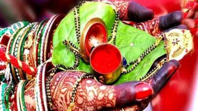 Read this stotra on Hartlika Teej, you will get great results!