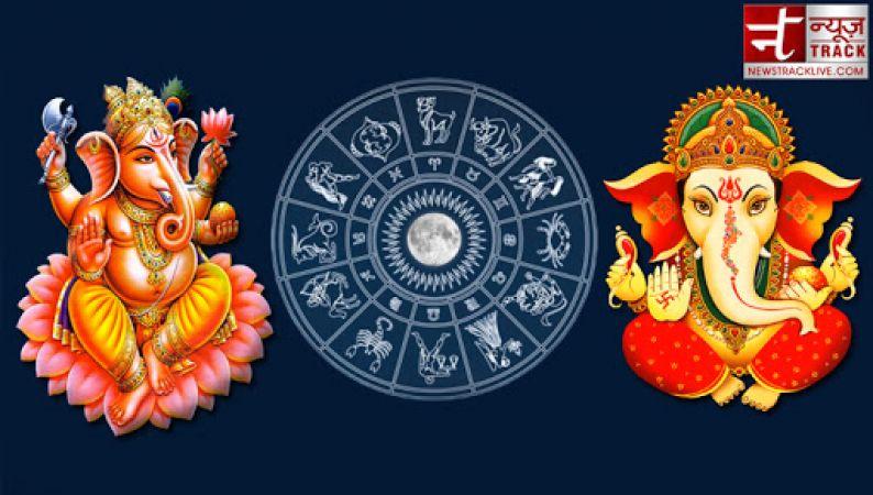 किस्मत के सितारे बदलने के लिए राशि के अनुसार करें गणेश पूजा