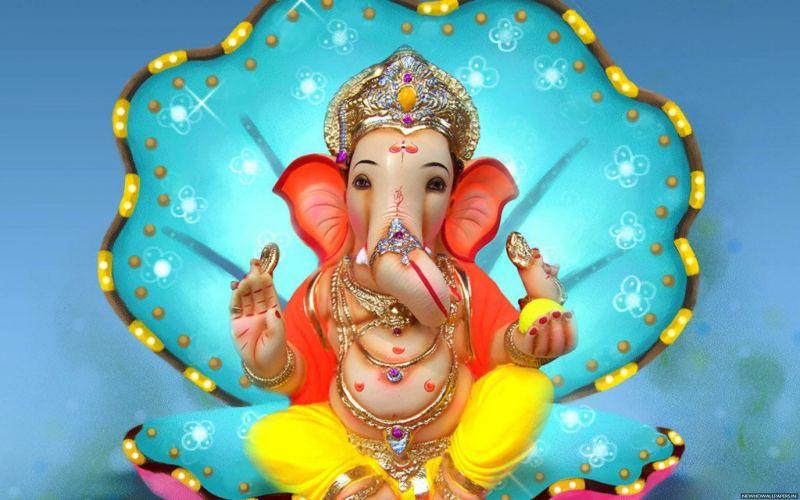 Ganesh Chaturthi 2018 : मूर्ति खरीदते समय इन बातों का खासतौर से ध्यान रखे