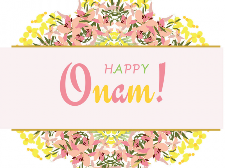 With these messages, greet your close ones as Happy Onam!