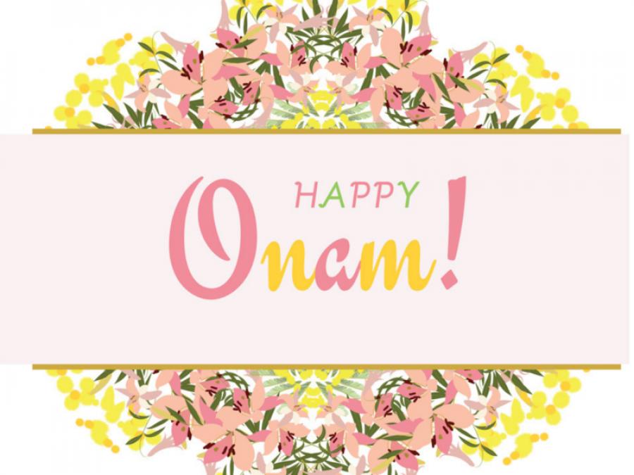 इन संदेशों से दें अपनों को ओणम के ख़ास त्यौहार की शुभकामनाएं