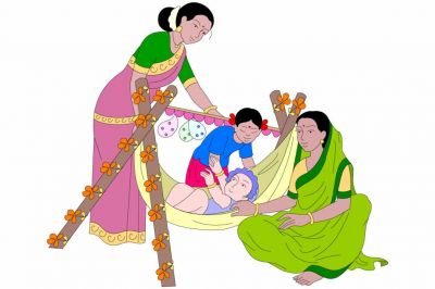 Know about auspicious time  in September for Naming Ceremony