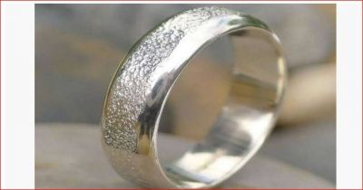 To increase love in married life, wear this ring today