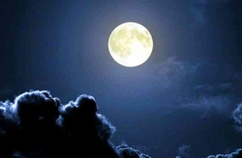 चतुर्थी पर चाँद देखने की गलती हो जाये तो ऐसे हों दोषमुक्त