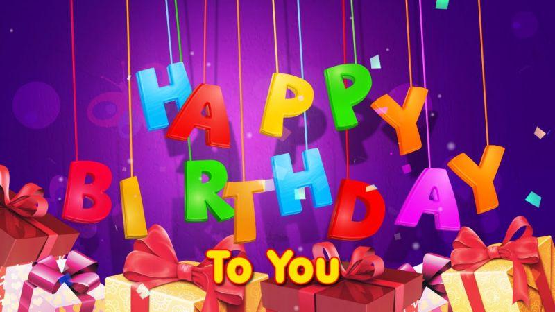 अगर आज है आपका जन्मदिन तो ऐसा होगा आपका भविष्य