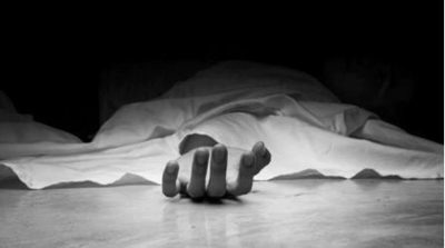 Mother of two strangled to death as she was unable to provide Gold chain in dowry