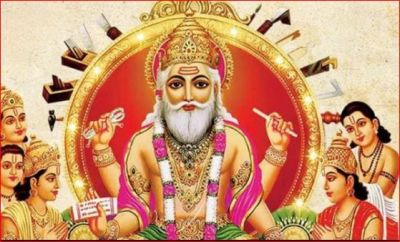 Vishwakarma Puja 2019: Date, significance, and facts to know