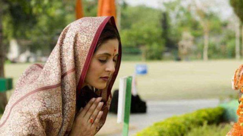 पूजा करते वक्त रखने इन बातों का ख़ास ध्यान वरना होगा नुकसान