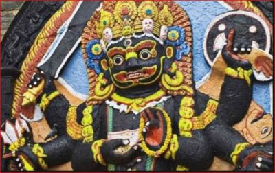 Do these things on Kalashtami fast to get auspicious results