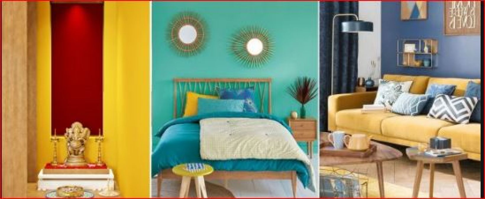 Important Vastu Tips for a Happy, Positive and Ideal Home