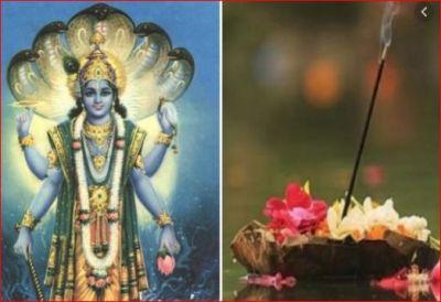 Indira Ekadashi on 25th September, perform these rituals for ancestors