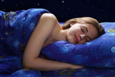 सपने में दिखे अगर यह चीज़ तो जीवन में आने वाली है बहुत बड़ी समस्या