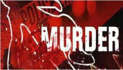 Refusal of marriage, man killed his female live-in partner