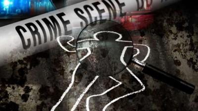 Chhattisgarh: Man kills mother and 3 others, police suspect black magic