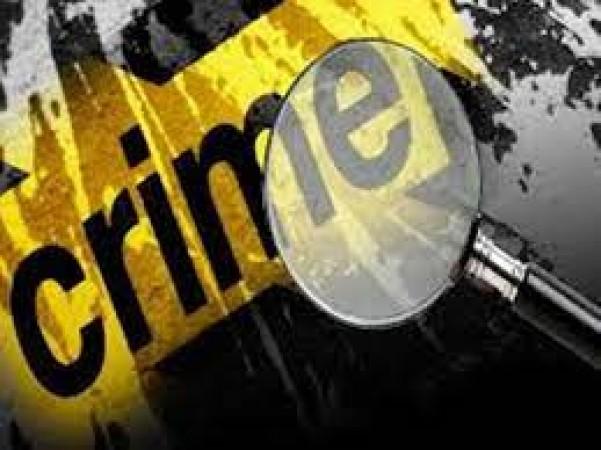इंदौर में भाजपा नेत्री के बेटे की लापरवाही, नशे में किया दर्जनों लोगों को घायल