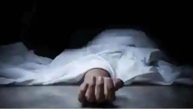 सपना देखा कि परिवार को मार डालो, सनकी युवक ने मां-भाई को हथौड़े से पीटकर मार डाला