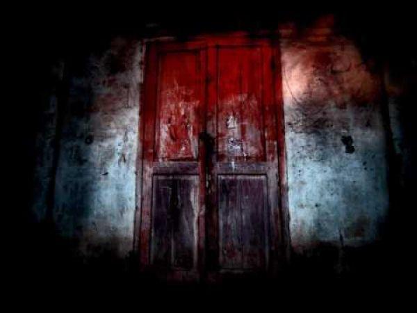 नाइट शिफ्ट पूरी कर घर लौटा युवक, दरवाजा खोलते ही उड़ गए होश