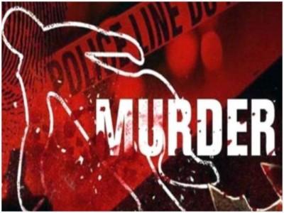 Bihar: groom killed his bride in Nalanda district, know why