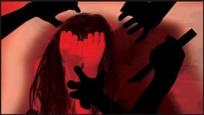 अजमेर दरगाह जाने के लिए निकली महिला, रास्ते में चालक ने ऑटो में बैठाए अपने 7 दोस्त और...