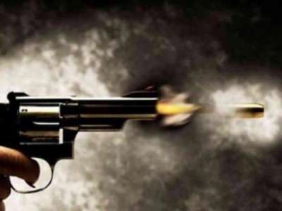 3-year-old innocent shot dead in Kanpur, know why