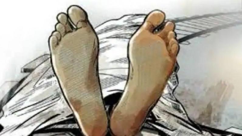 इंदौर: कोरोना संक्रमित लड़की से रेप की कोशिश, खुले घूम रहे अपराधी