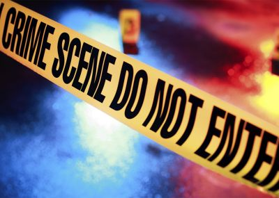 Man kills friend after drinking alcohol