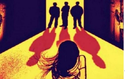 Woman raped at wedding ceremony, one arrested