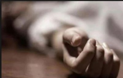 12th grade student commits suicide, police under investigation