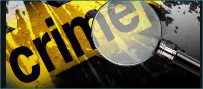 3 men raped minor in Guntur, police arrested