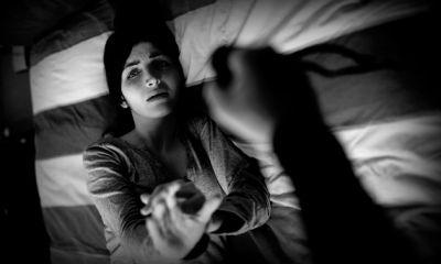 नवविवाहिता को नग्न करके घर में घुमाता था पति और करता था जबरदस्ती...