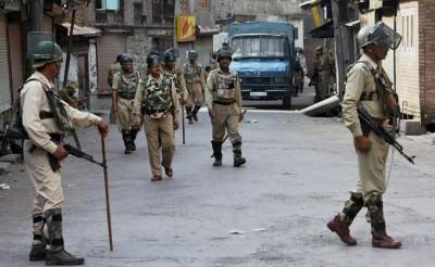 jammu kashmir terrorists shoots bjp worker abdul hamid in badgam sc103 nu764 ta764