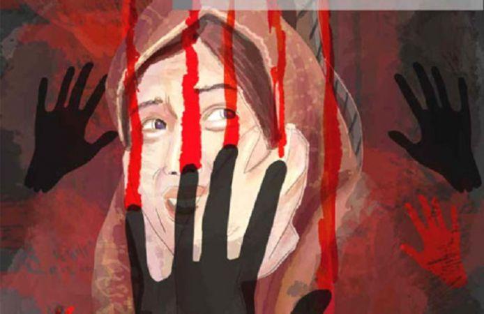हरियाणा में ऑनर किलिंग, सुपारी देकर करवाई बेटी की हत्या