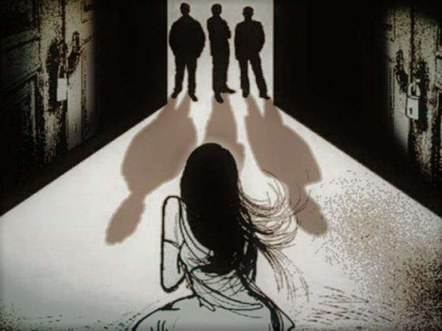 Pregnant woman gang-raped in Udaipur, boyfriend commits suicide