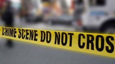 Bihar: Village chief's husband' shot dead in his own house