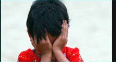 Hyderabad: 14-year-old girl raped in orphanage, died
