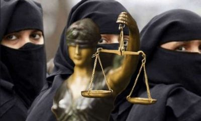Man gives Triple Talaq on mobile and shared offensive video