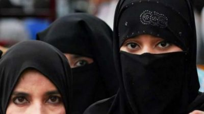 Husband gives triple talaq to wife in court premises