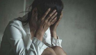 कलयुगी बाप ने किया रिश्तों को शर्मसार, 15 साल तक अपनी ही बेटी से करता रहा बलात्कार