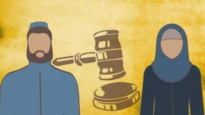 Brothers gives Triple Talaq to wives, investigation underway