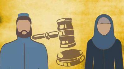 मायके जाकर शौहर भाइयों ने बीवियों को दिया तीन तलाक, जांच में जुटी पुलिस